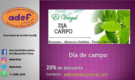 Diapositiva16 El Vergel.jpg