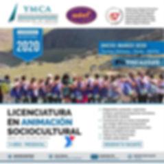 Lic_en_Animación_Sociocultural.jpg
