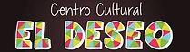 Centro cultural el deseo.jpg