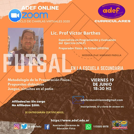 Futsal 19 junio.jpeg