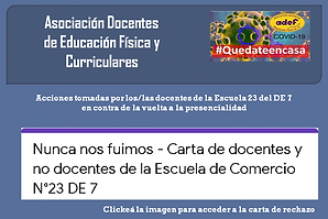 rechazo docentes.png