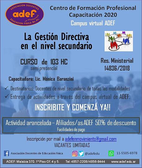 Flyer_color_La_gestión_NUEVO.jpg
