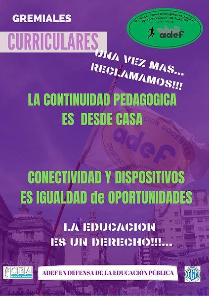 flyer_continuidad_pedagógica.jpeg