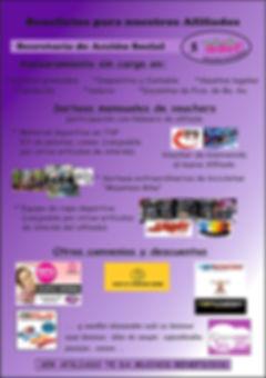 Beneficios 2019- flyer web.jpg
