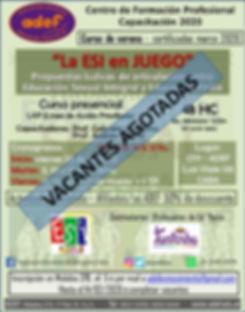 Flyer ESI Color final.jpg