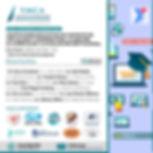 WhatsApp Image 2020-05-15 at 19.25.00.jp