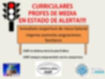 CURRICULARES.jpg