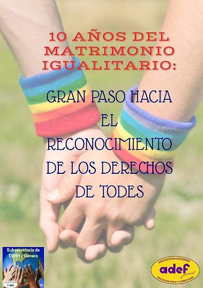10_años_matrimonio_igualitario.jpeg