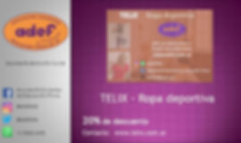 Diapositiva17 Telix.jpg
