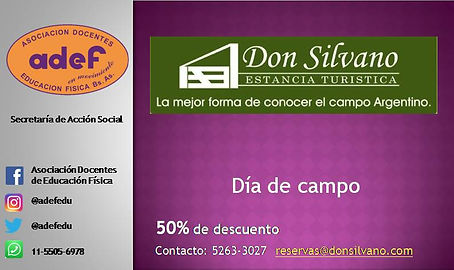 Diapositiva15 Don Silvano.jpg