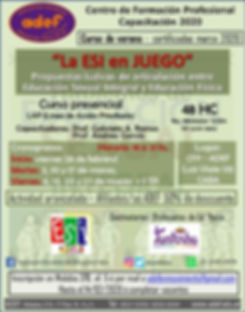 Flyer ESI Color final.jpg