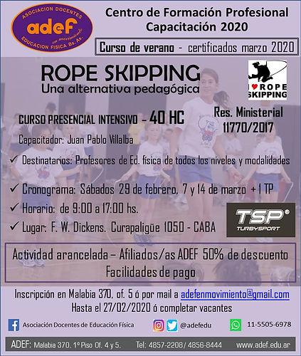 Flyer color rope.jpg