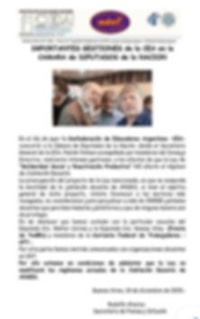 COMUNICADO CEA 19-12.jpg