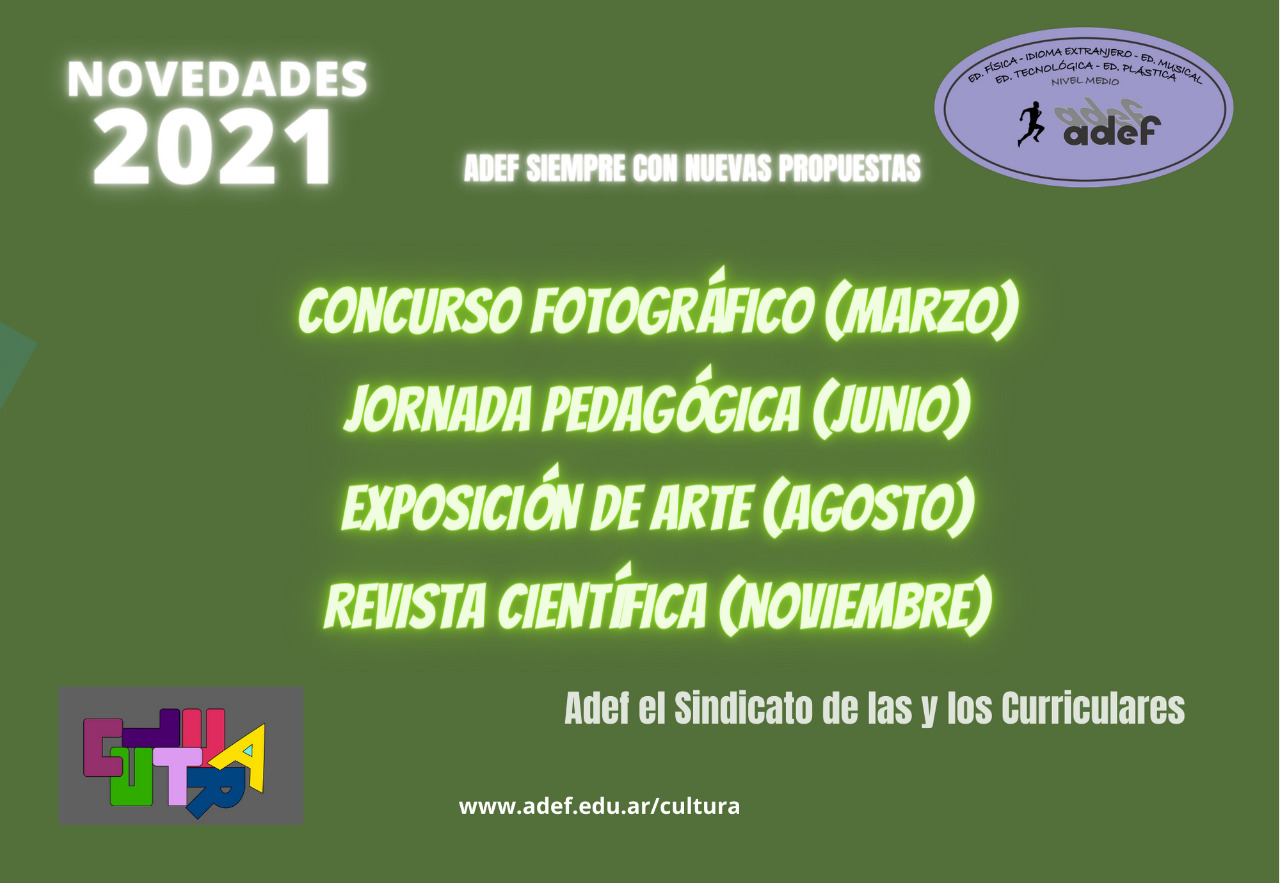 Capacitacion 2021 c