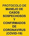 Frente protocolo sospecha.png