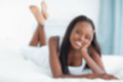 La crème réparatrice MARLAY COSMETICS permet de compléter notre lotion anti peaux mortes