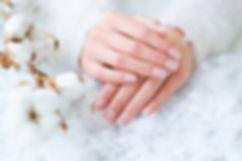 Un coton bio pour respecter la nature et votre peau. Sans l'agresser avec les produits chimiques.
