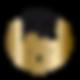 Marlay Cosmetics : Médaillé au concours Lépine
