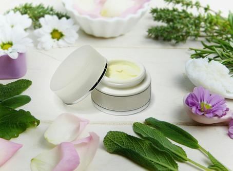Slow Cosmétique, un phare dans le marché de la cosmétique