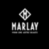 LOGO-MARLAY-CARRE.png