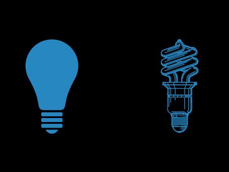 L'esprit d'innovation chez Marlay