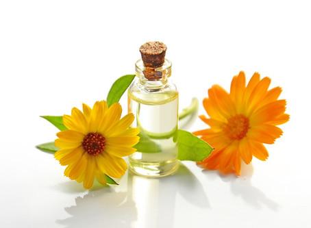 Clean beauty, la beauté bio et naturelle