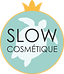 LABEL-SLOWCOSMETIC (1).png