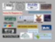 Foxtailsponsors.jpg