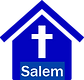 blue-church-house-hi.png