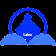 Salemlogo.png