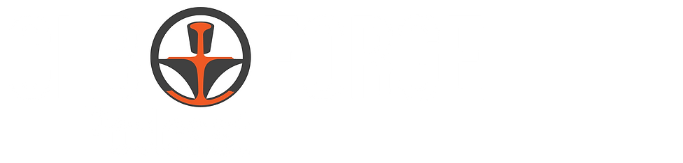 CLB-Forge-Podcast-Logo-3125x750.png