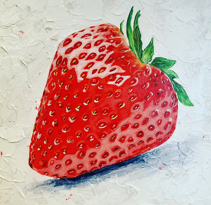 strawberry_edited.jpg
