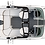 Thumbnail: 2021 Chaparral 23 SSI SURF