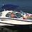Thumbnail: 2019 Chaparral 264 Sunesta SURF White