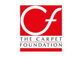 Carpet-Foundation.jpg