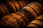 Barrels view.JPG