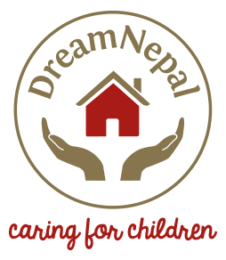 dream-nepal-logo.png