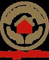 DreamNepal-logo.png