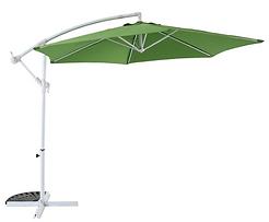 parasol.PNG
