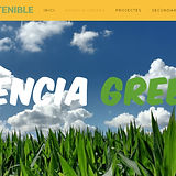 greens_edited.jpg
