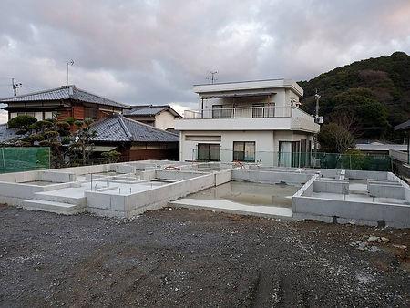 20200113 川内様邸現場 (2).jpg