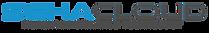 logo seha cloud 1-9-2018 - Copy.png