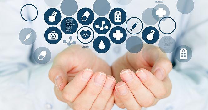 Electronic health.jpeg