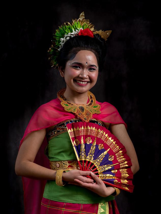 Yonitika Asnawa