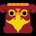 CBG bird rgb-01.png
