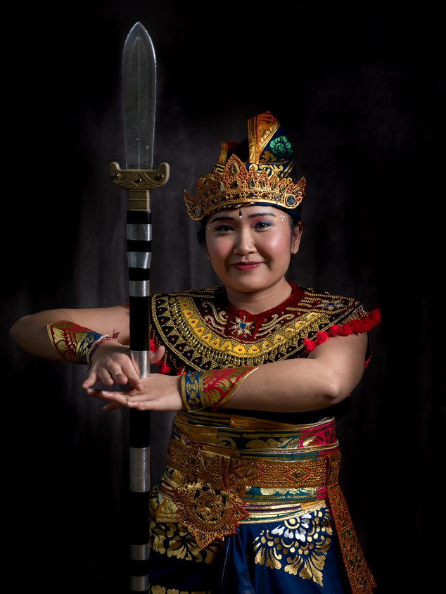 Yunirika Asnawa