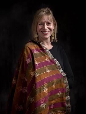 Jillian Eichel