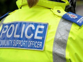 Rekrutacja do służby w Policji trwa - sprawdź swoje szanse!