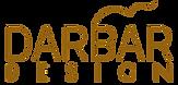 Logo Darbar.png
