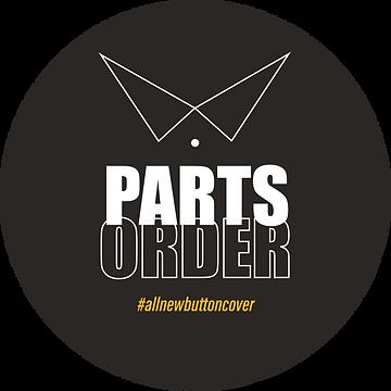 partsorder_edited.png